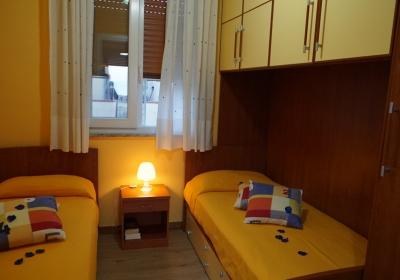 Casa Vacanze Appartamento Terrazza Sul Mare